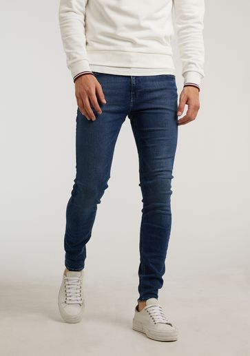 Calvin Klein Super Skinny