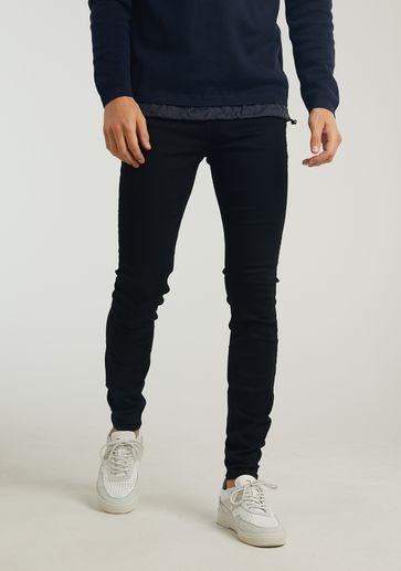 Calvin Klein CKJ Slim Skinny