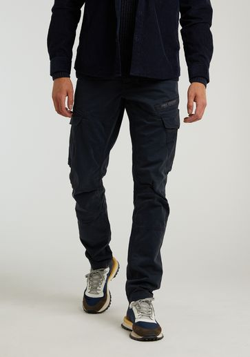 PME Legend Cargo pants stretch