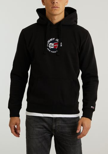 Tommy Jeans TJM Timeless Hoodie