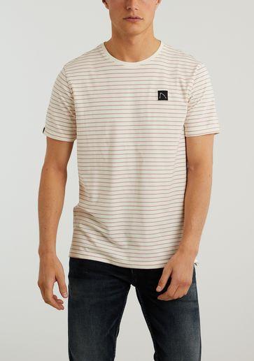CHASIN' t-shirt Shore