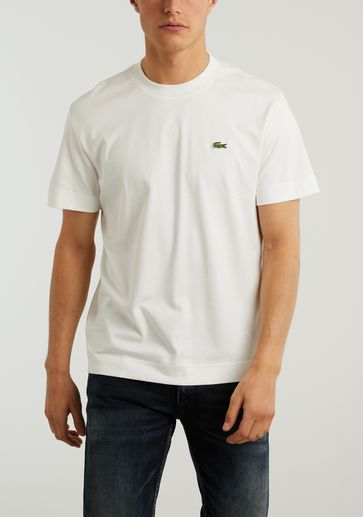 Lacoste Classic Jersey Tee