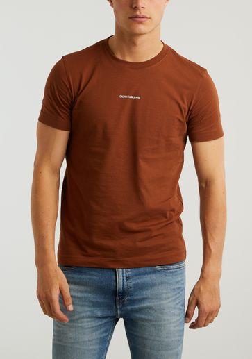 Calvin Klein Micro Branding Essential