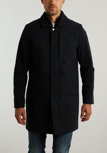CHASIN' Signal Wool
