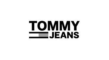 Shop Tommy Jeans bij Score